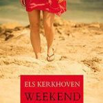 Weekend, Terschelling, Thriller