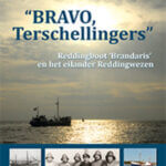 Lutineprijs ,Heuff , literatuur prijs Terschelling