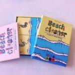 Beachcleaner Terschelling