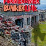 Formerumer bunkerlijk spannende thriller Terschelling