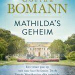 Top 10 Terschelling Mathilda's geheim