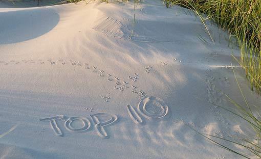 TOP10-Boekhandel-Funke-Terschelling-1