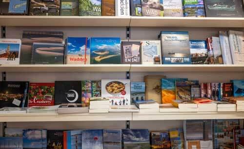 boekhandel-funke-eilandboek-terschelling