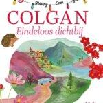 Colgan , Eindeloos dichtbij